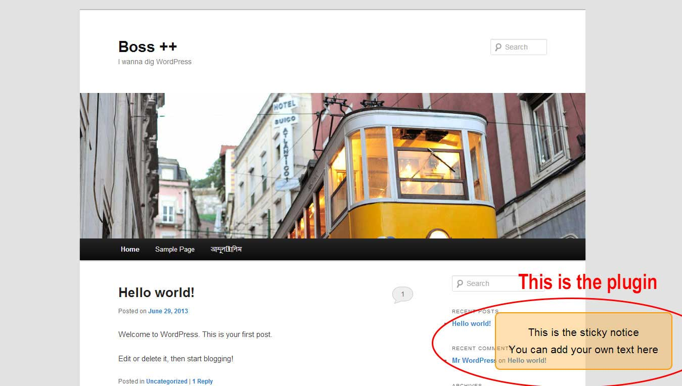 http://eliasmamun.portbliss.org/products/wordpress/plugins/sticky_notice/screenshots/01.jpg