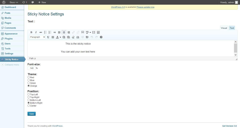 http://eliasmamun.portbliss.org/products/wordpress/plugins/sticky_notice/screenshots/02.jpg