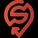 store-locator-le logo