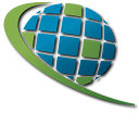 store-locator logo