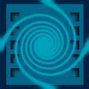 Subitem AL Slider logo