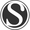 submitpress logo