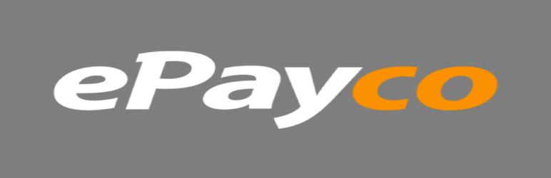 Subscription ePayco