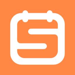 Wordpress Event Calendar Plugin by Sugacalender.com