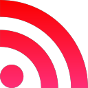 Super RSS Reader – Add attractive RSS Feed Widget logo