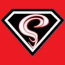 super-socializer logo