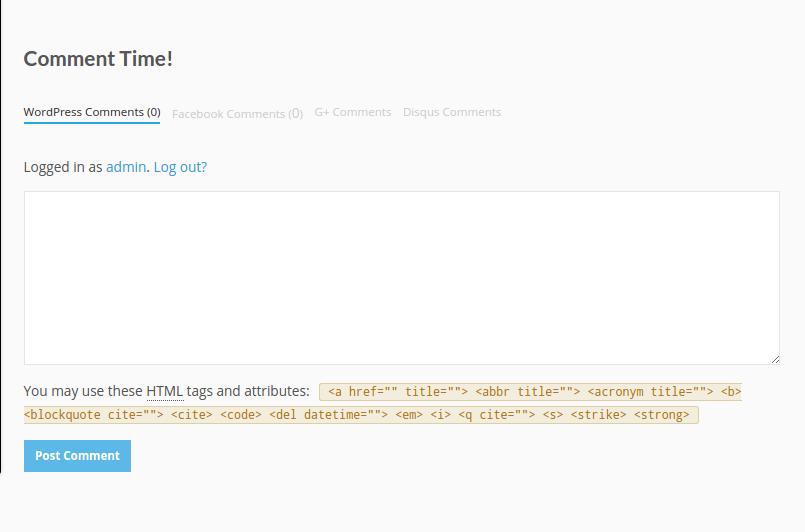 0a80f20380d WordPress Social Share, Social Login and Social Comments Plugin ...
