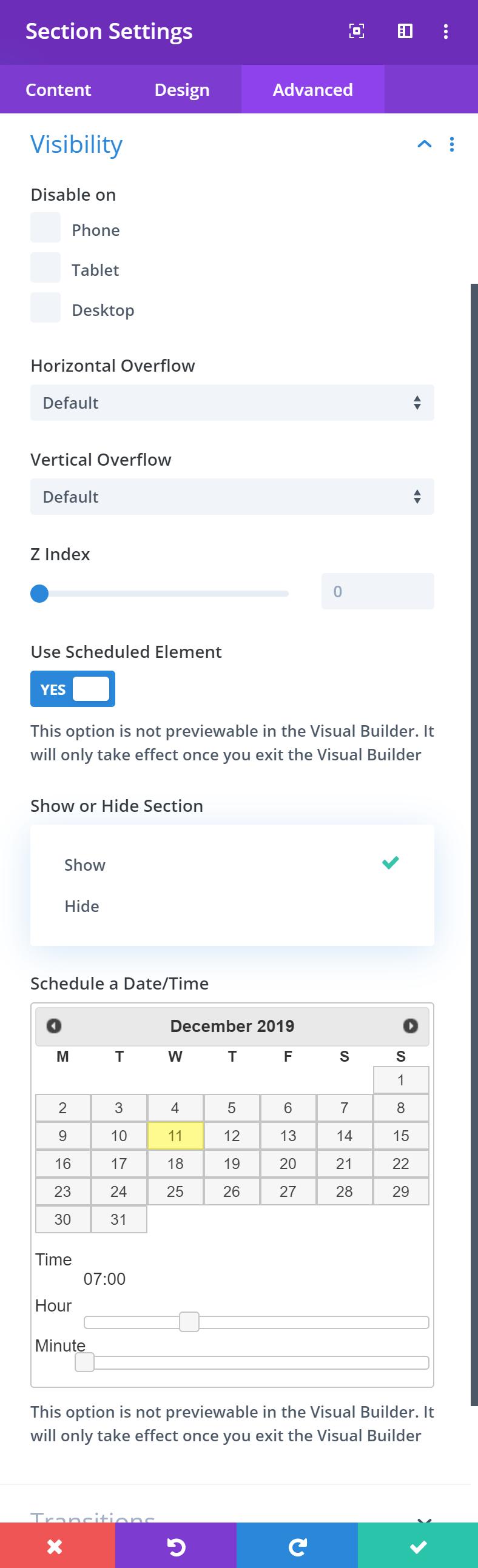 Supreme Modules Lite – Divi Theme, Extra Theme and Divi Builder