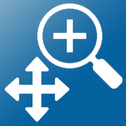 Plugins Categorized As Svg Wordpress Org