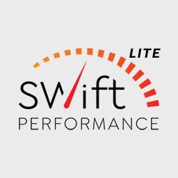 Swift Performance Lite