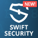 swift-security-lite logo