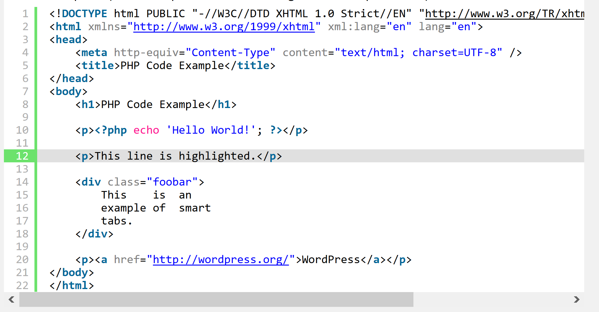 Coldfusion strip html tags