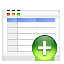 Wordpress Table Plugin by Aazztech