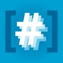 tagregator logo