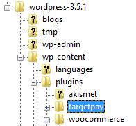 https://www.idealplugins.nl/img/install/woocommerce2.0/install-woocommerce-6-1.png