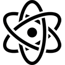 Category Order and Taxonomy Terms Order logo