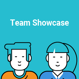 Team Showcase