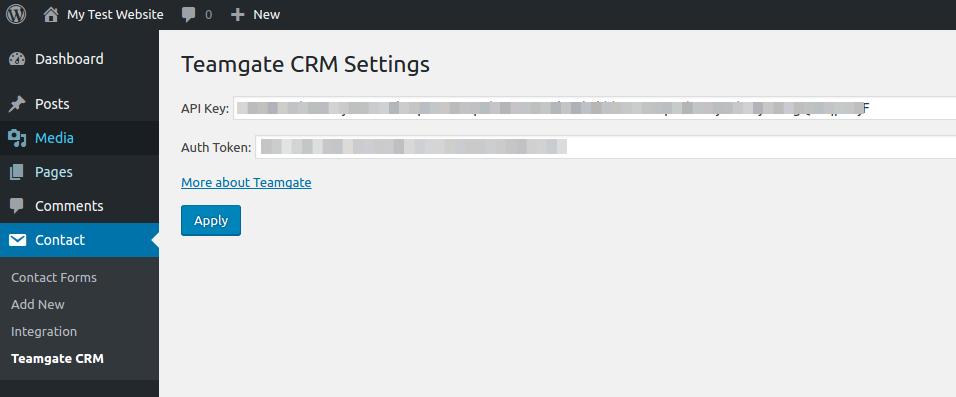 assets/screenshot-1.png