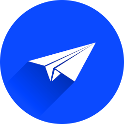 Telegram Bot & Channel