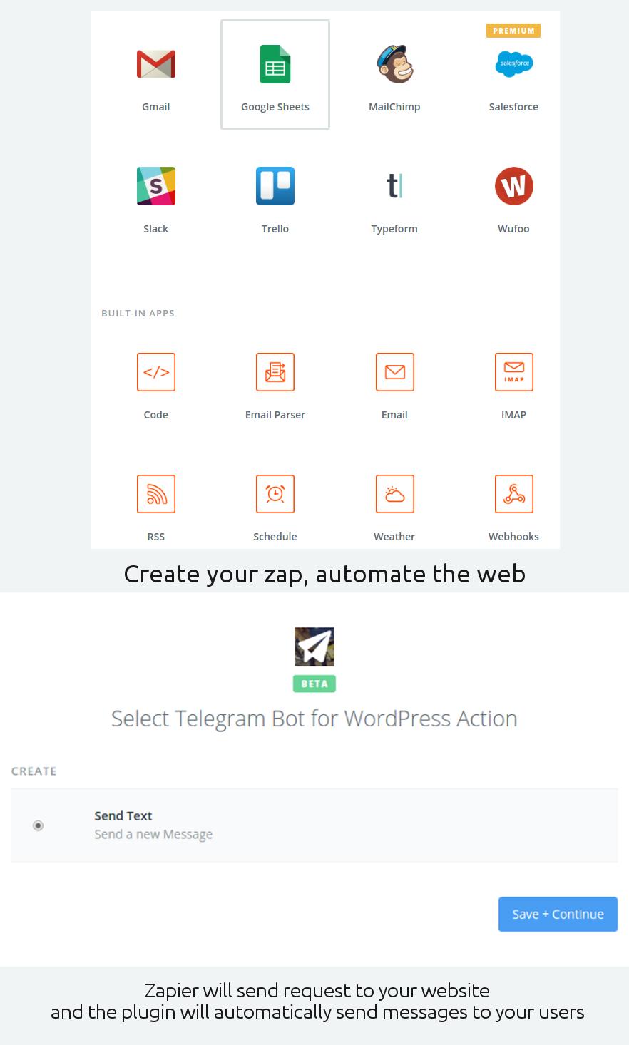 telegram-bot screenshot 5