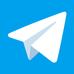 Telegram for WP