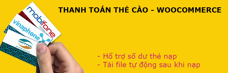 Thanh Toan The Cao Dien Thoai