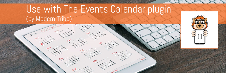 the-events-calendar-shortcode