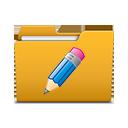 Theme Editor logo