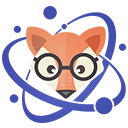 Orbit Fox by ThemeIsle