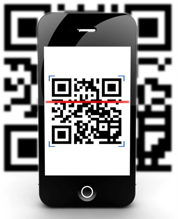 <p>Barcode scanning and gate control using your mobile</p>
