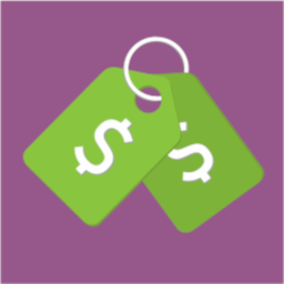 Woocommerce Tiered Price Table Wordpress Plugin Wordpress Org