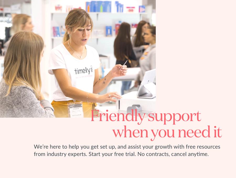 <p>Join 30,000 happy customers around the world</p>