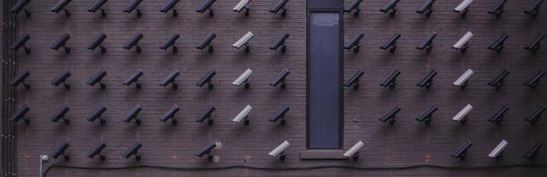 tinyShield – Simple. Focused. Security.