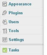 todo-lists-for-membership-sites screenshot 13