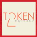 Token2 Two Factor Authentication logo