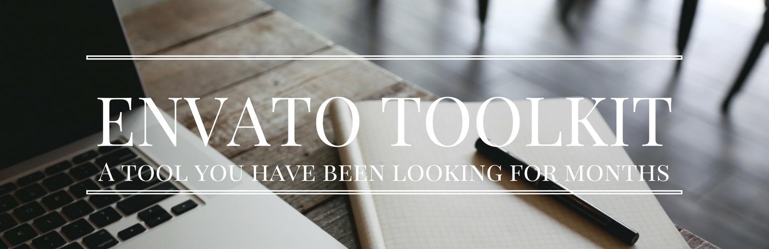 Envato Wordpress Toolkit Nulled Iogolkes