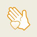 total-donations logo