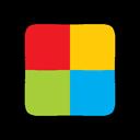 Totalpat logo