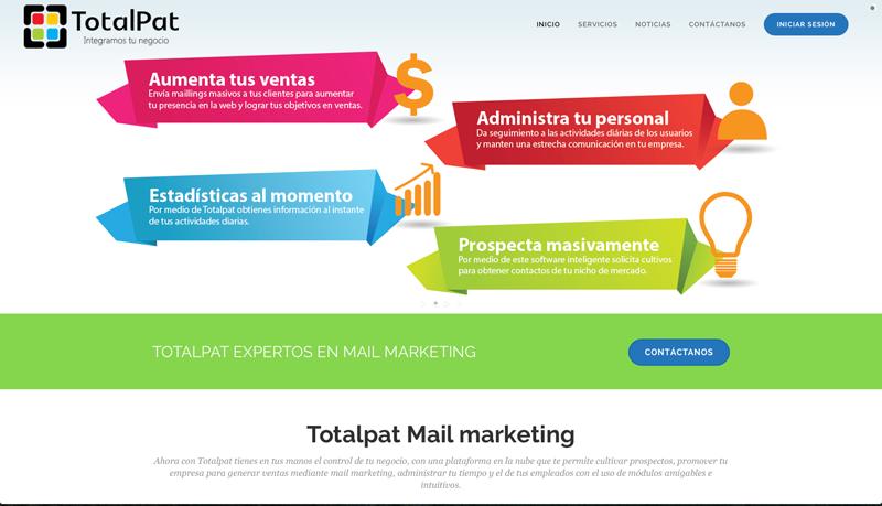 http://www.totalpat.com/index.png