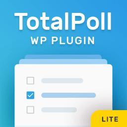 Total Poll Lite Wordpress Plugin Wordpress Org