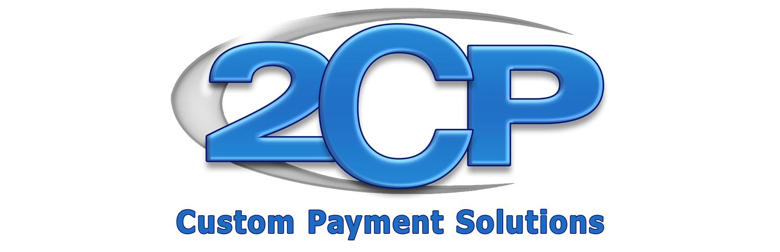 WooCommerce TPro2 Payment Gateway