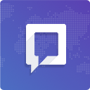 Translation Exchange – Translate Your WordPress Site In Minutes! logo