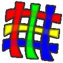 Transposh WordPress Translation logo