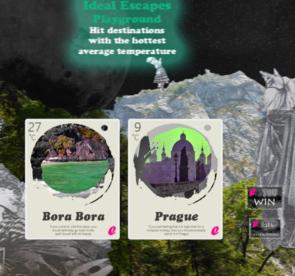 Game in small dimension - screenshot-2.jpg
