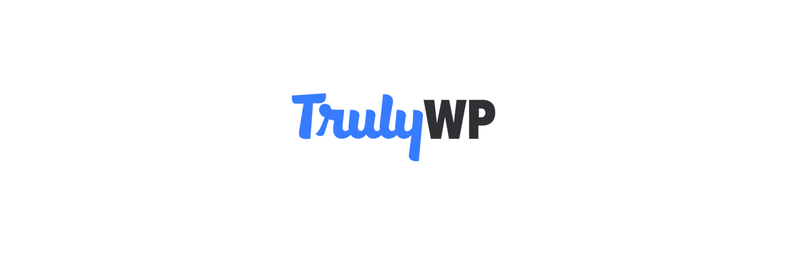 TrulyWP Cache Enabler – WordPress Cache Plugin