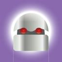 TurboTabs LIGHT logo