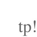 Tweet Phrase logo