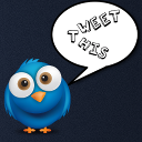 tweetthis logo