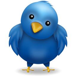 Twitter Expander