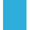 TwitterCart logo